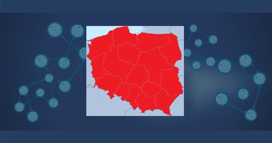 Wałbrzych/Kraj: Do Niemiec z testem