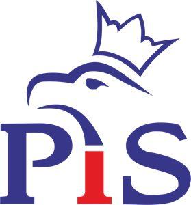 Kraj: PiS minimalnie prowadzi