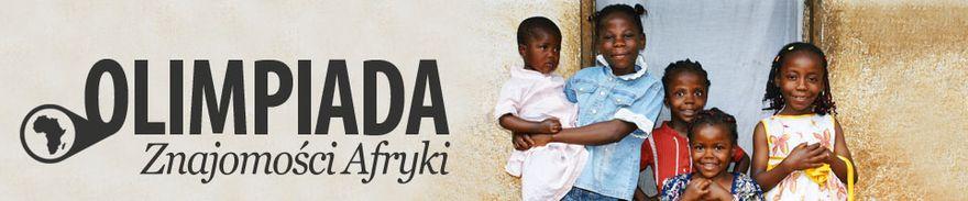Wałbrzych: Zna Afrykę od podszewki