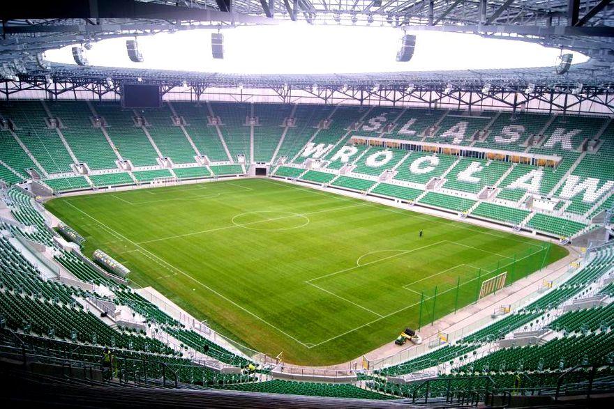 REGION: Co czeka Śląsk Wrocław w sezonie 20/21? (Analiza)