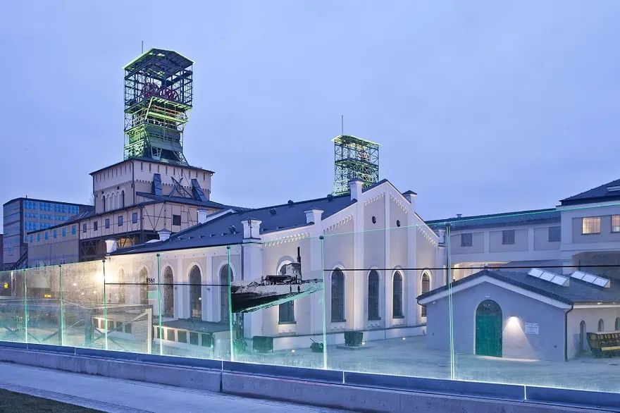 Wałbrzych/powiat wałbrzyski: Miliony dla gmin górskich