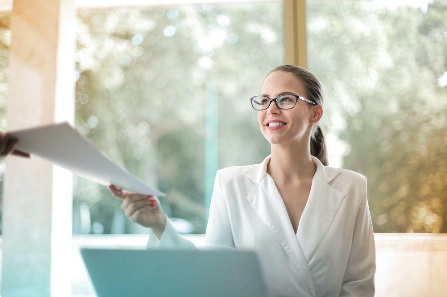 Wałbrzych/Kraj: Pierwsze kroki w biznesie online? Zobacz listę obowiązkowych czynności w drodze po sukces