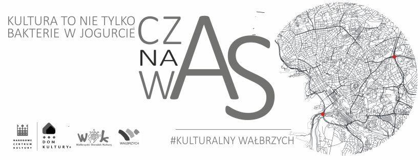 Wałbrzych: O ofercie kulturalnej