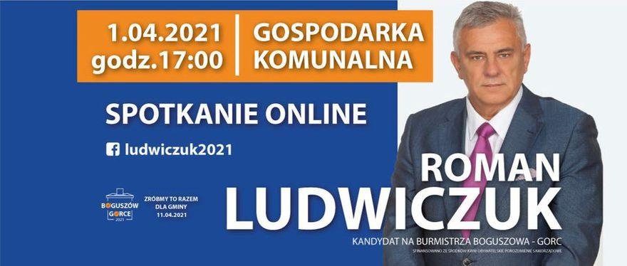 REGION, Boguszów-Gorce: O gospodarce komunalnej
