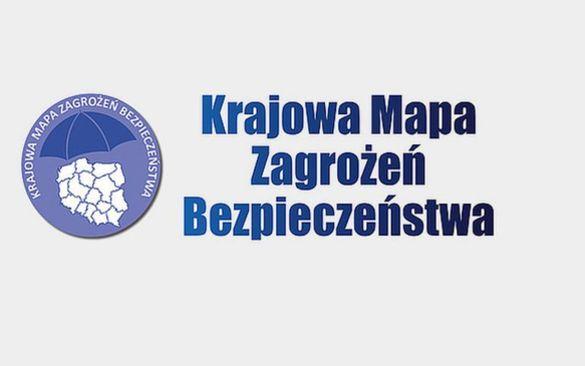 Wałbrzych/powiat wałbrzyski: Mieszkańcy nanoszą zagrożenia