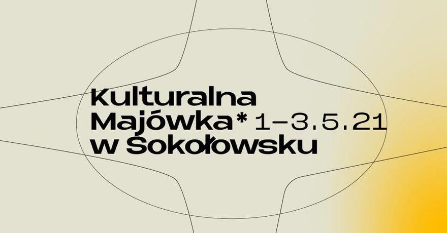 REGION, Sokołowsko: Kulturalna Majówka