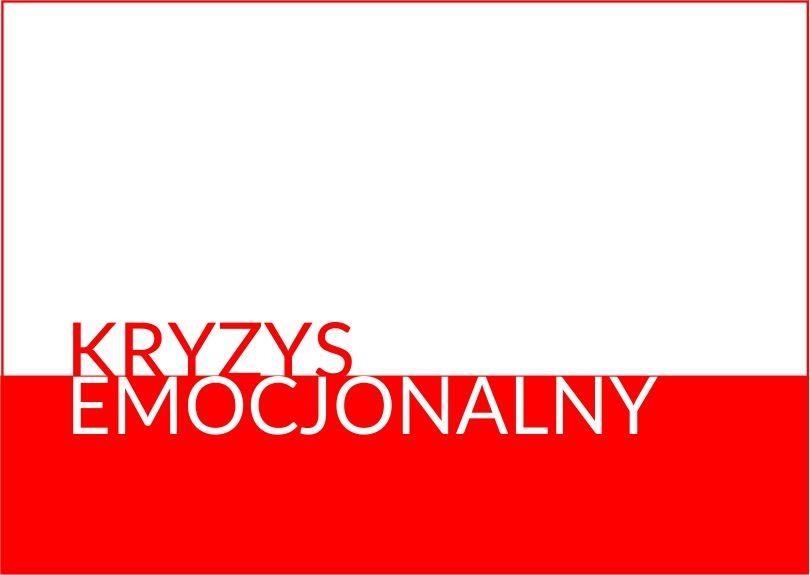 Wałbrzych: Kryzys emocjonalny w Szaniawskim