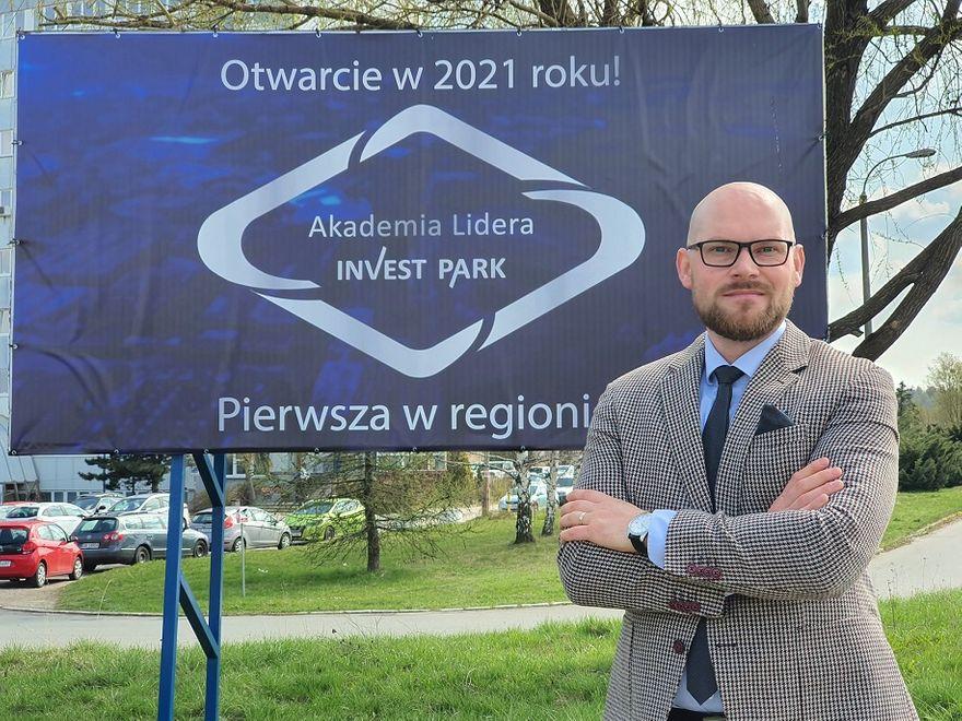 Wałbrzych/REGION: Akademia budzi zainteresowanie