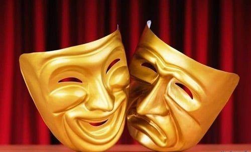 REGION, Jedlina-Zdrój: Mają pomysł na teatr