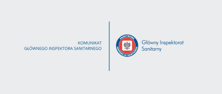 REGION, Boguszów-Gorce: Kpina z wyborców
