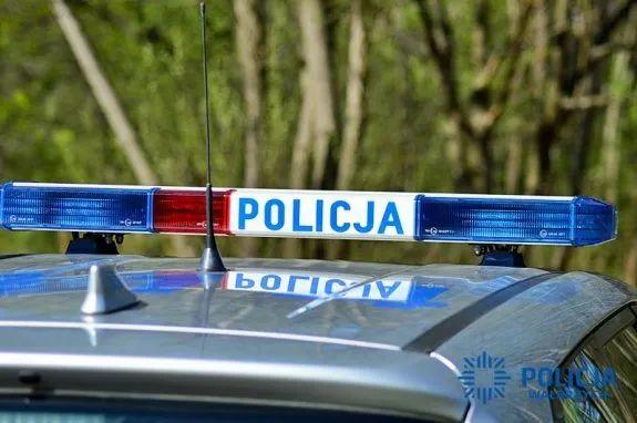 REGION, Boguszów-Gorce: Akcja ratunkowa zakończona – mężczyzna skoczył z wiaduktu [aktualizacja 13.07]