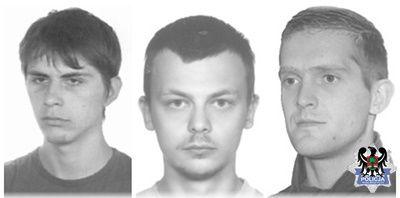 Wałbrzych/REGION: Kara ich nie ominie