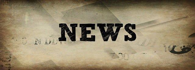 REGION, Jedlina-Zdrój: Dziennikarskie szlify