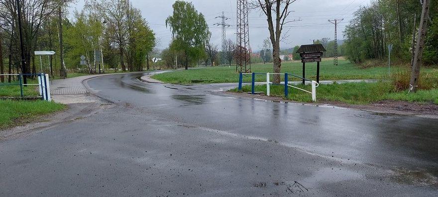 REGION, Boguszów-Gorce: Wyremontują kolejny most