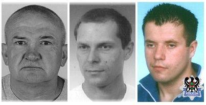 Wałbrzych/REGION: Oszustwa i pobicie