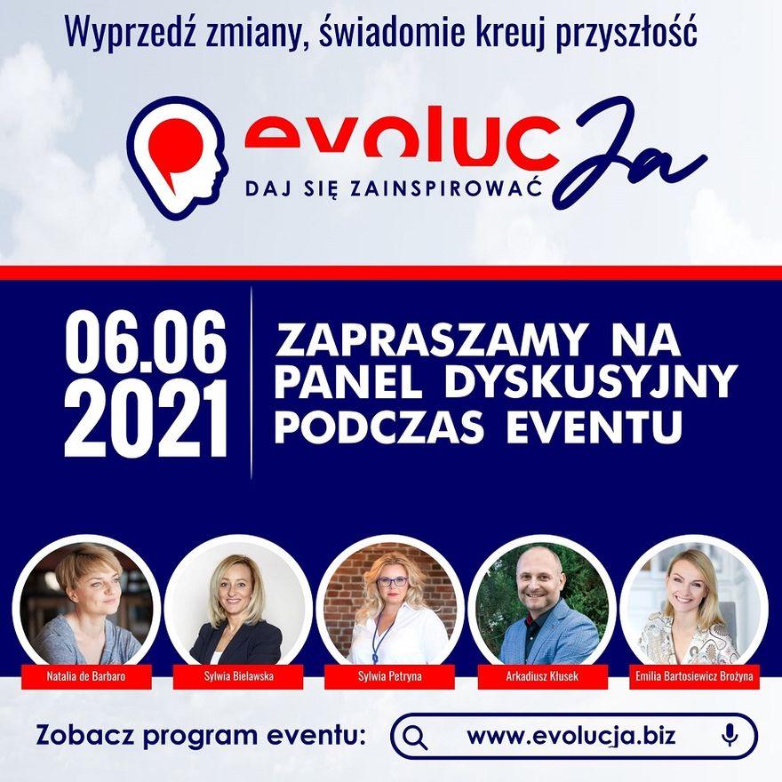 Wałbrzych: Dyskusja podczas eventu
