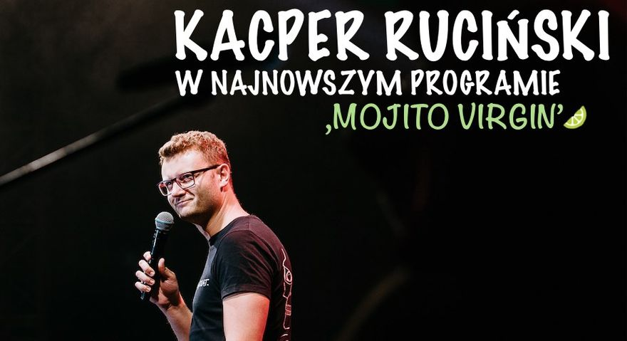 Wałbrzych: Ruciński już w poniedziałek