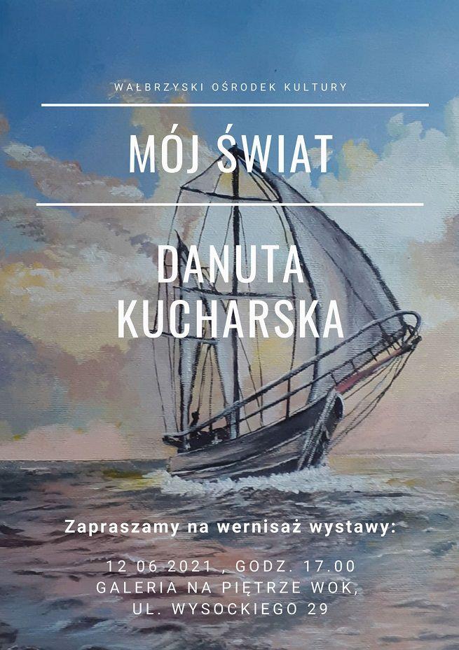 Wałbrzych: Nowa wystawa