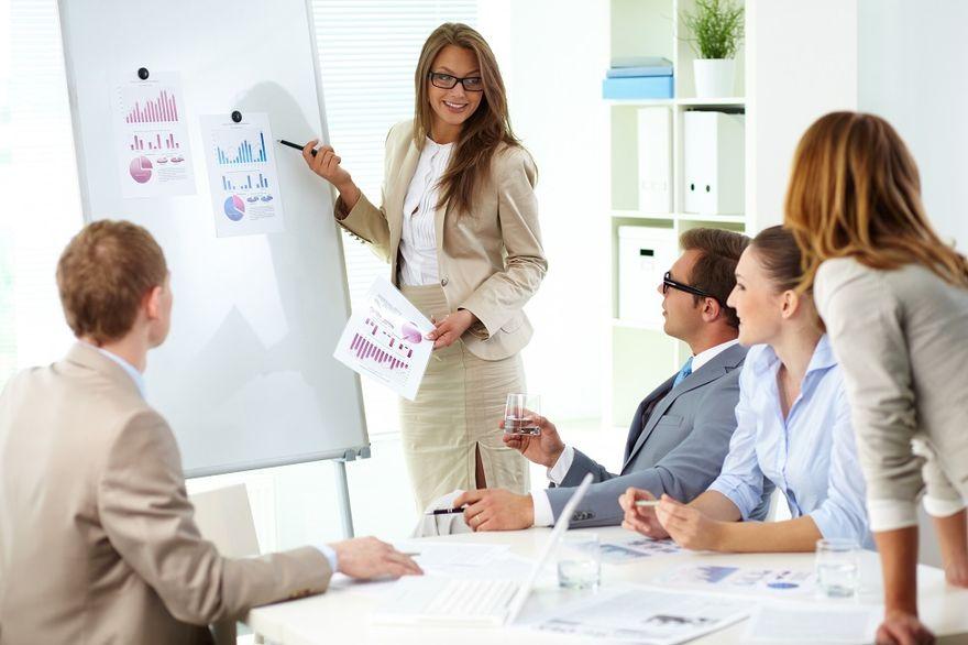 Wałbrzych: Szkolenia dla firm w Wałbrzychu