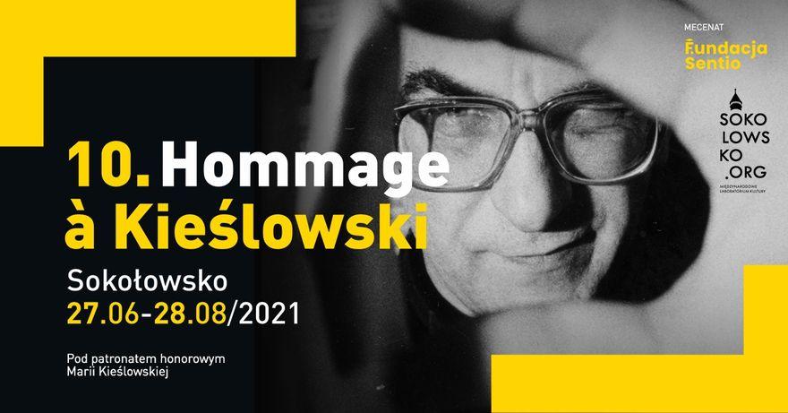 REGION, Sokołowsko: Wkrótce festiwal w Sokołowsku