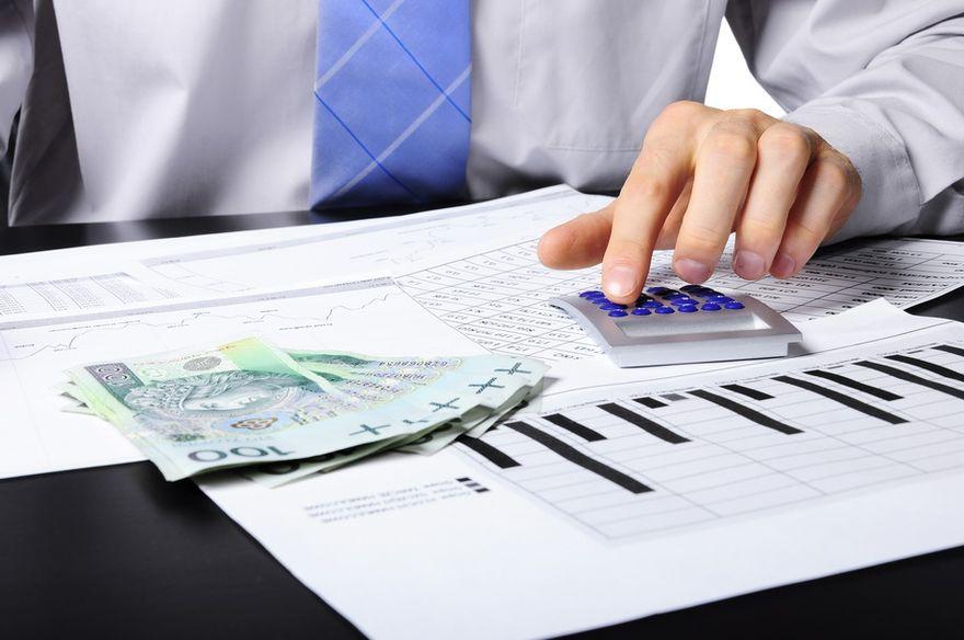 Wałbrzych: Kredyt gotówkowy w Wałbrzychu – adresy banków i oferty kredytu. Kredyt online