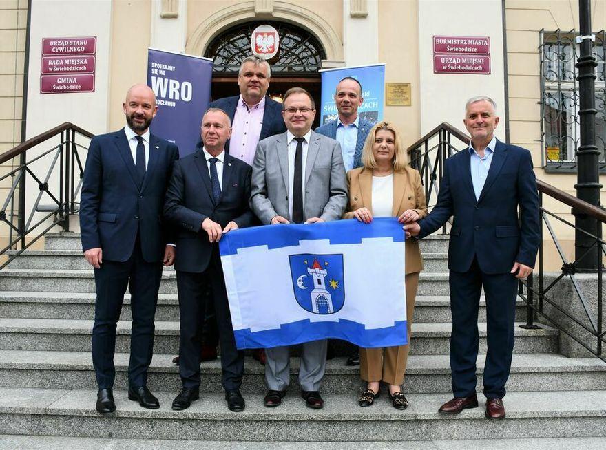 Wałbrzych/REGION: O przyszłości regionu