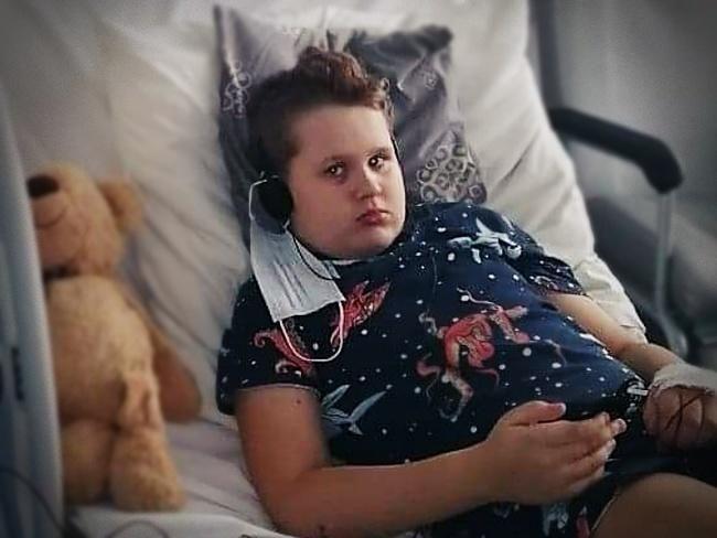 Wałbrzych: 10–letni Kamil walczy o życie