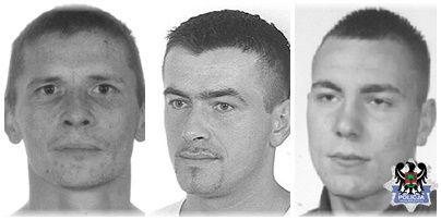 Wałbrzych/REGION: Kradzieże i nie tylko