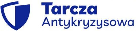 Wałbrzych/powiat wałbrzyski: Korzystają z pomocy