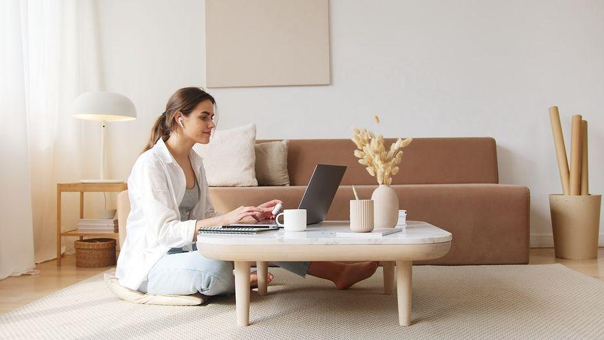 Wałbrzych/Kraj: Chwilówka online czy pożyczka ratalna – która oferta będzie dla Ciebie najlepsza?