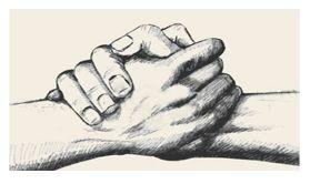 REGION, Stare Bogaczowice: Specjaliści pomogą