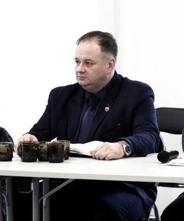 REGION, Boguszów-Gorce: Zmarł były wiceburmistrz