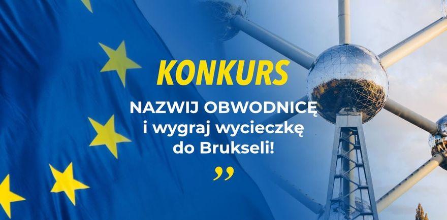 """Wałbrzych: """"Europejka"""" na prowadzeniu"""