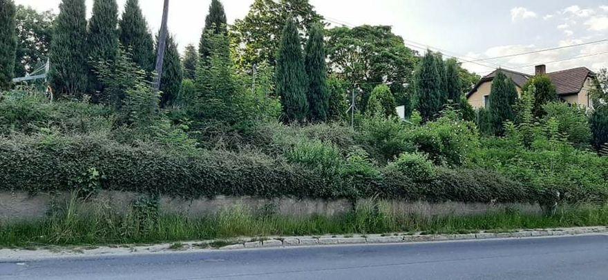 REGION, Lubomin: Przywitają w Lubominie