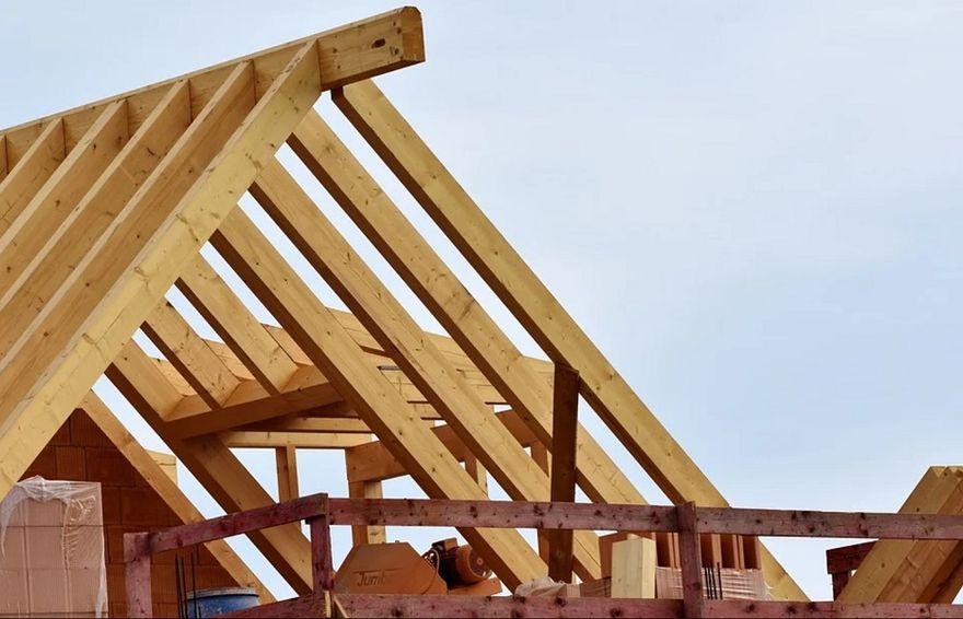 Wałbrzych/Kraj: Zaufany dostawca pokryć to pewność tworzenia funkcjonalnych dachów. Oto, jak go wybrać