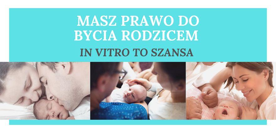Wałbrzych: Apelują o dofinansowanie do In Vitro