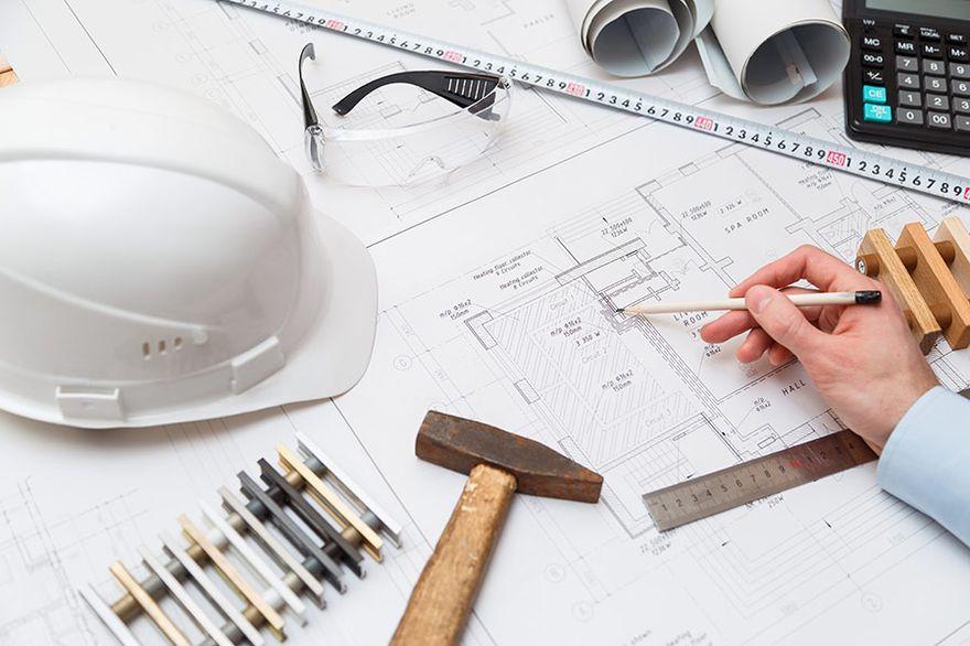 Wałbrzych/Kraj: Czy warto wybrać gotowy projekt domu?