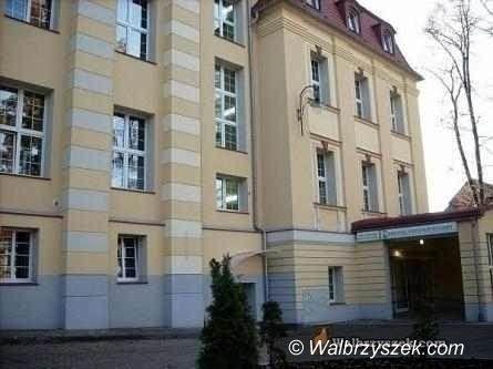 Wałbrzych: Dyrektor szpitala odwołana