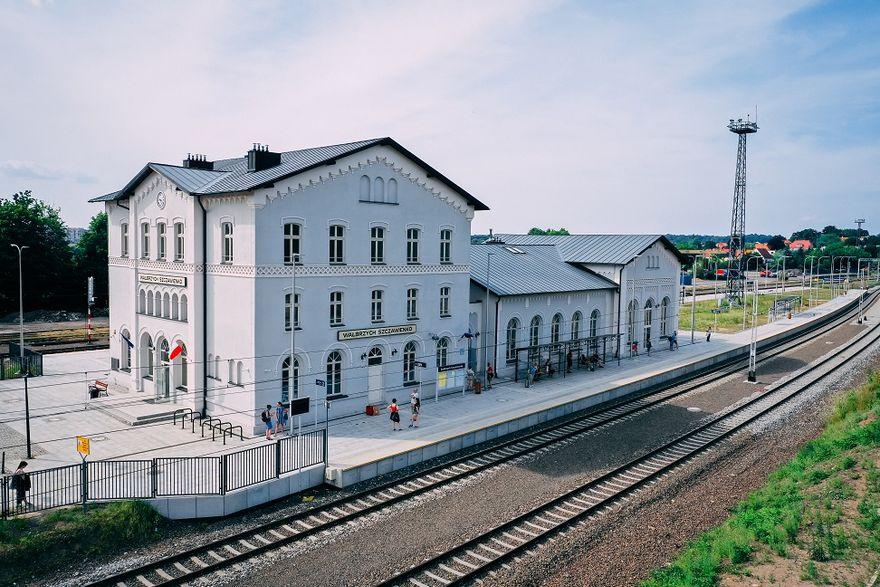 """REGION: Wystawa """"Dolny Śląsk w formie"""" – zobacz region w 20 odsłonach"""