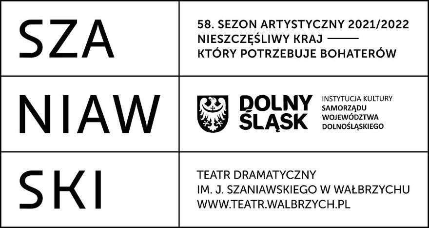 Wałbrzych: Teatralne plany