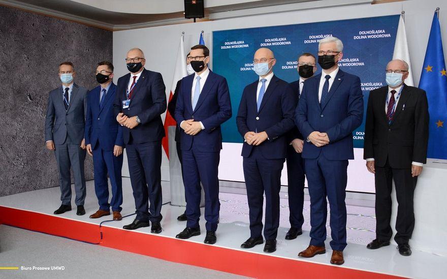 REGION: Forum Ekonomiczne zakończone