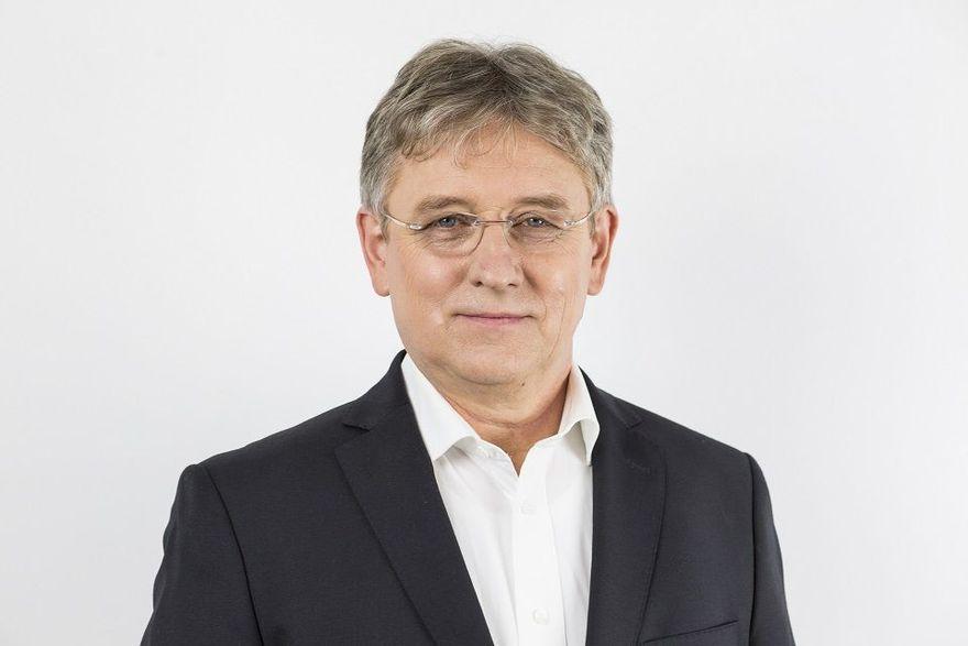 Wałbrzych: Radny zrezygnował