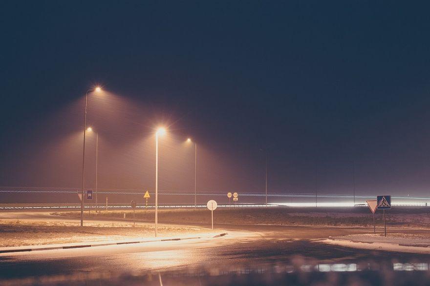 Wałbrzych/Kraj: Chcesz zainwestować w dobre oświetlenie uliczne? Sprawdź możliwości, dostępne na rynku!