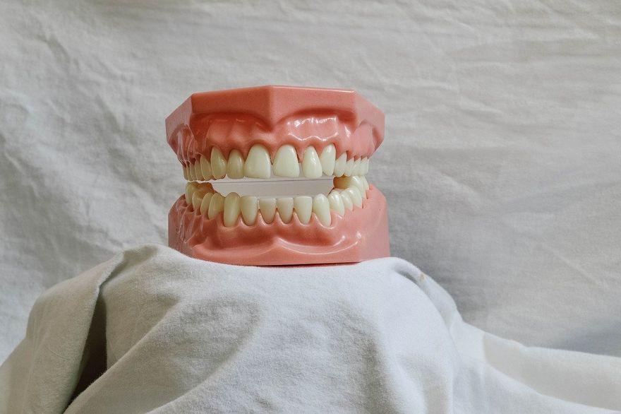Wałbrzych/Kraj: Do czego służą wykałaczki dentystyczne?