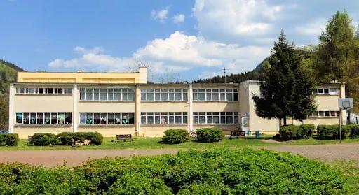 REGION, Sokołowsko: Na infrastrukturę sportową