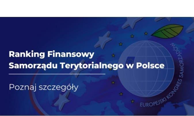 REGION, Mieroszów: Awansowali w rankingu