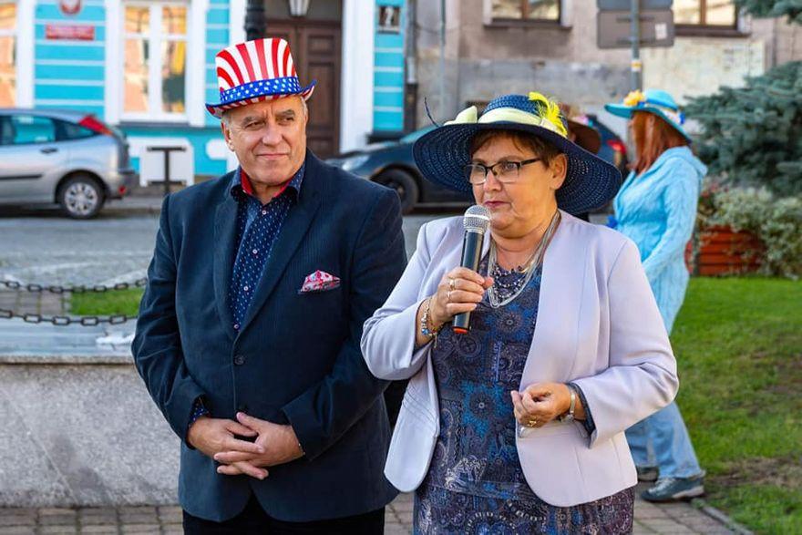 REGION, Mieroszów: I po senioraliach