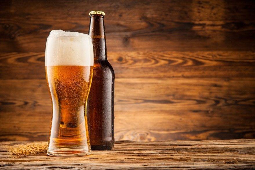 Wałbrzych/Kraj: Wzrośnie akcyza na piwo