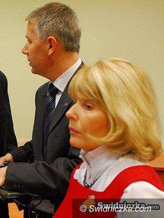 Iwano-Frankowsk: Wrócili z Ukrainy