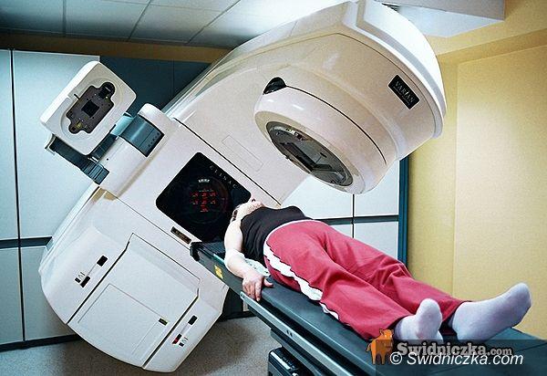 Świdnica: Od stycznia przy Latawcu będzie działała pracownia MRI